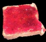 bread beaton
