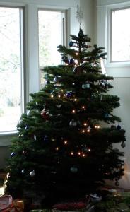 2010-xmas-tree