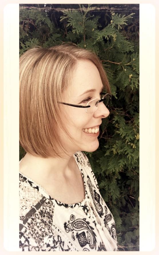 author-e-e-rawls-fantasy-writer-new