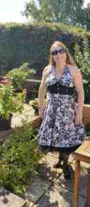 judy-in-the-garden