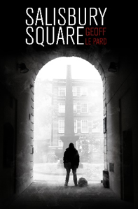 Salisbury Square