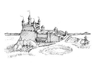 Castle in the Marsh v2 cropped.jpeg