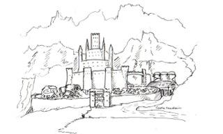 Castle Vexstein.jpeg