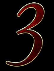 number-2015077_640
